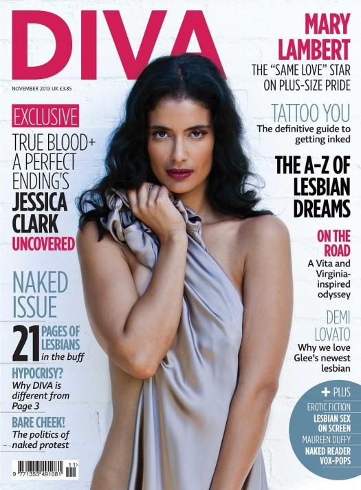 diva_magazine_november_2013